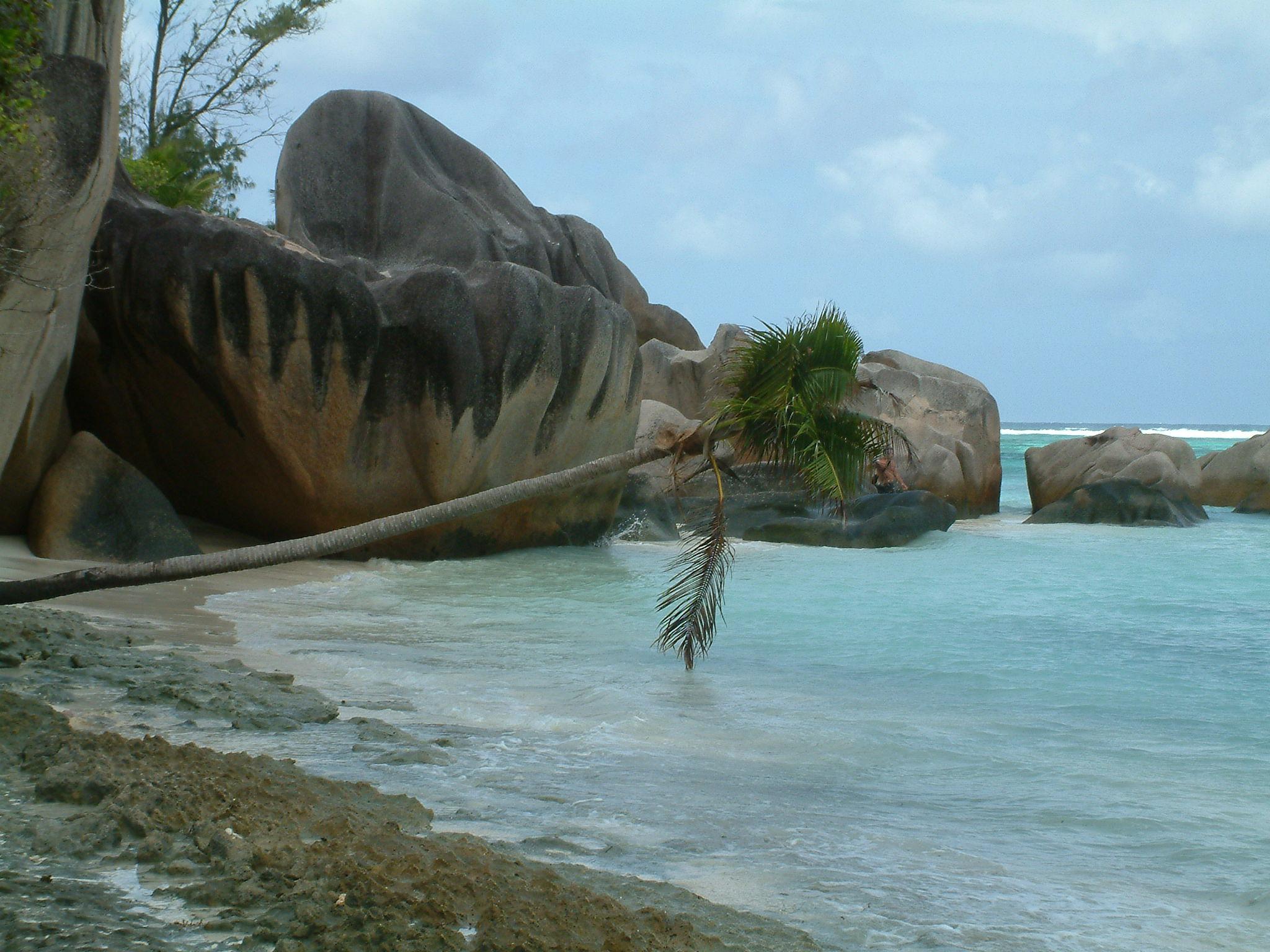 maatwerk reizne Seychellen