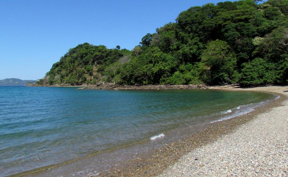 Maatwerk reizen Costa Rica